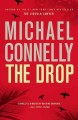 Go to record The drop : a novel
