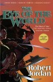 Go to record Robert Jordan's The wheel of time : the eye of the world. ...