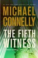 Go to record The fifth witness : a novel